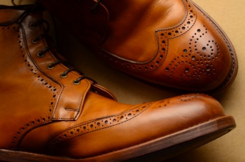allen-edmonds-wingtip-brogue-boot-quality-dalton-boot-580x384