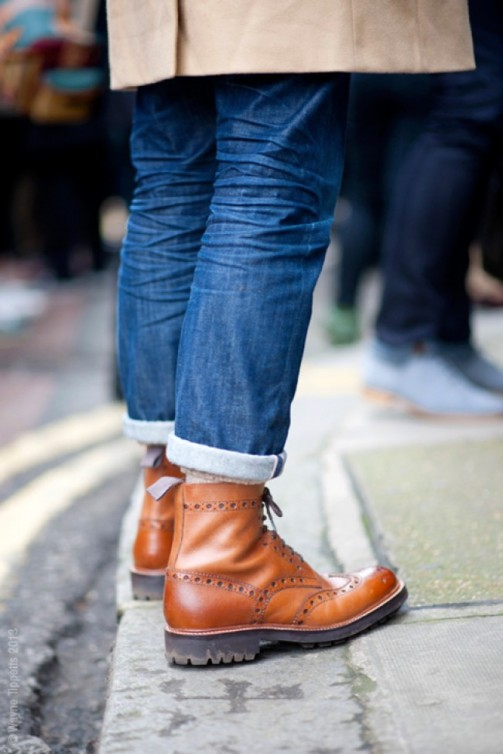 jeans-wingtip-boots-men-roll-up-e1358894797307